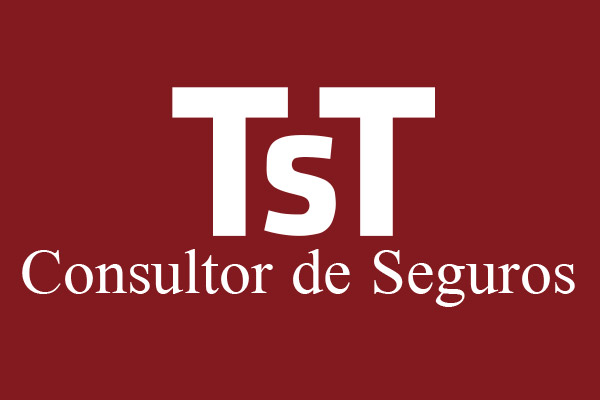 TST Seguros
